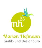 mh23-design